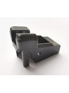 STTI Feeding Lip For STTI MK23/SSX23 MAGAZINE