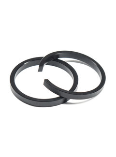 Action Army T10/VSR-10 Cylinder Guide Rings