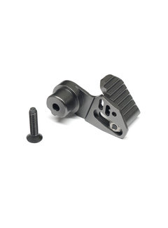 Action Army T10 Thumb Rest - Right