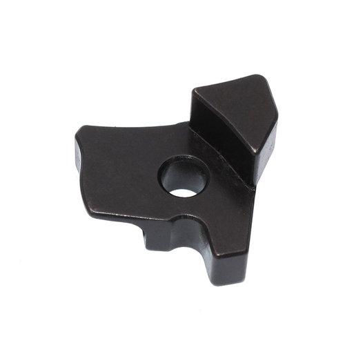 Wii Tech M4 TM CNC Hardened Steel Auto Sear