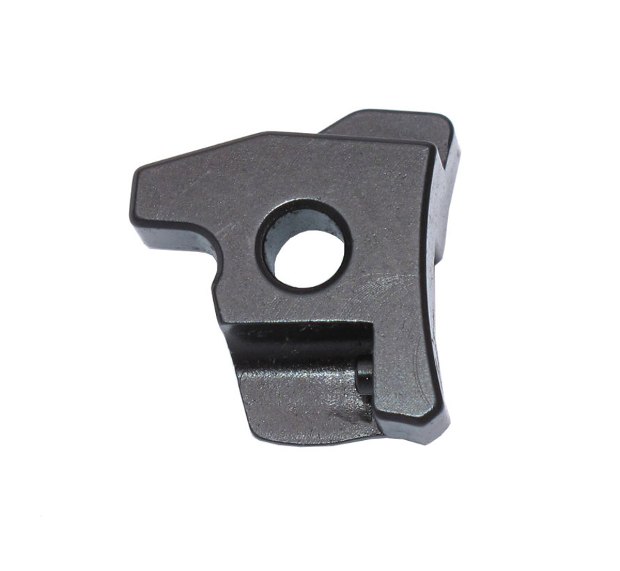 M4 TM CNC Hardened Steel Auto Sear