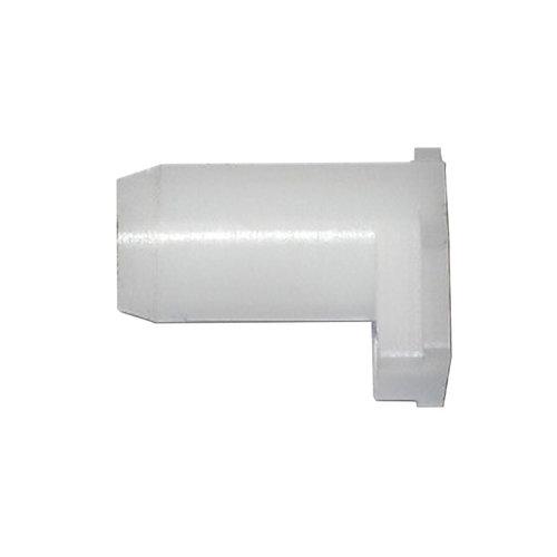 Wii Tech M4 TM Polymer Charging Handle Buffer (Part No.112)