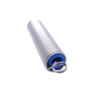 Wii Tech M4 TM 160% Nozzle Return Spring (Part No.121,122)