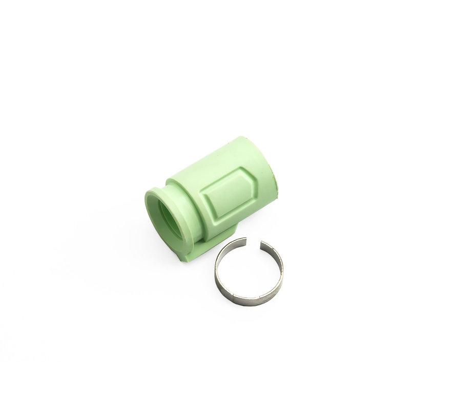 MR Hop VSR/GBB Bucking 50° (Green)