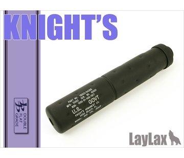 Laylax Lizenzierter Knight-Schalldämpfer - (MODE 2)