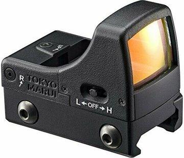 TOKYO MARUI Super Lightweight Red Dot Sight
