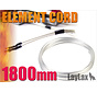 EG Element Cord NEO (starker Silberdraht)