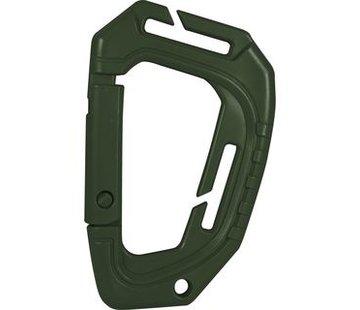 Viper Tactical Carabina
