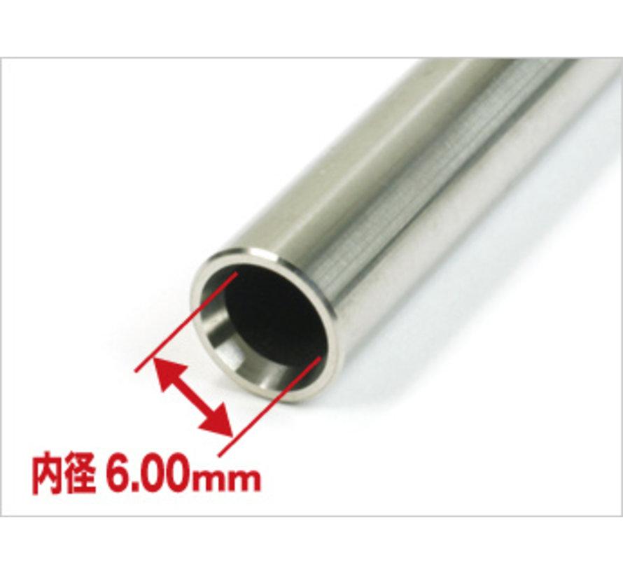 UMAREX G17/G18C Power Barrel 97mm GBB