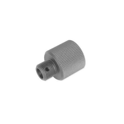 Action Army Barrel Silencer Connector for Striker AS-01