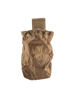 Viper VX Stuffa Dump Bag Dark Coyote