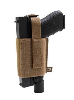 Viper VX Pistolen Sleeve
