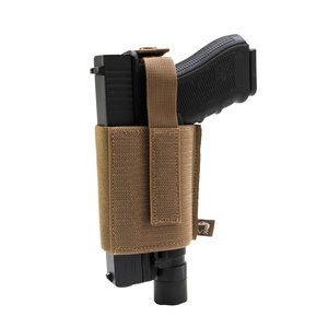 Viper VX Pistol Sleeve DARK COYOTE