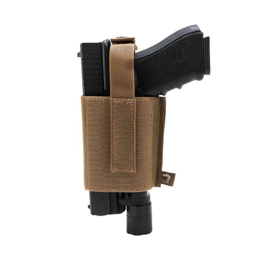 VX Pistol Sleeve