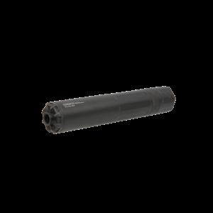 G&G GOMS Mk1 (14mm CCW)  Suppressor - Black