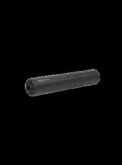 G&G GOMS MK5 (14mm CCW) Schalldämpfer - Schwarz