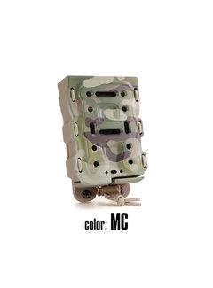 Laylax Battle Bite Style Schnellholster M4/M16 Magazin - MC