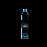 Light Performance Blue Gas  (500ML)