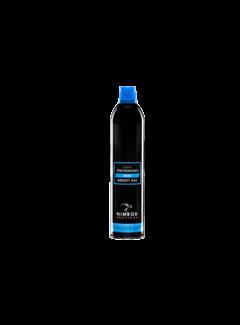 Nimrod Light Performance Blue Gas  (500ML)