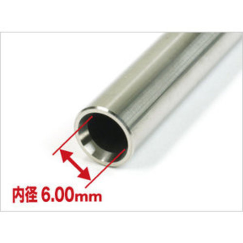 Nine Ball TM Socom MK23 - 6.00mm  POWER BARREL 133mm