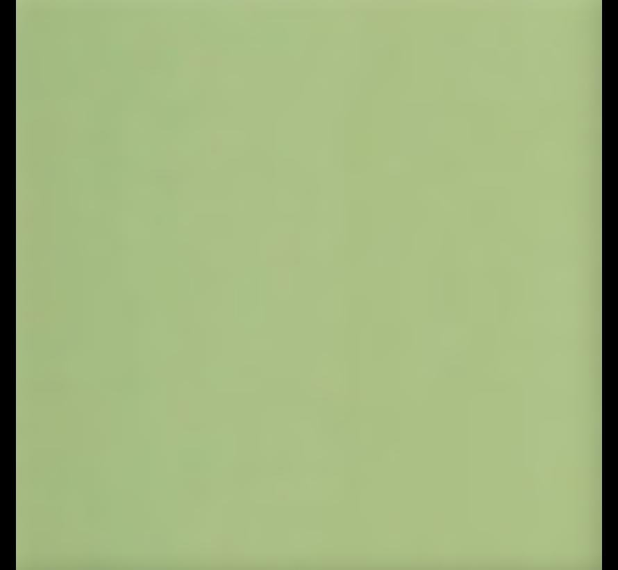Armeefarbe Hellgrün