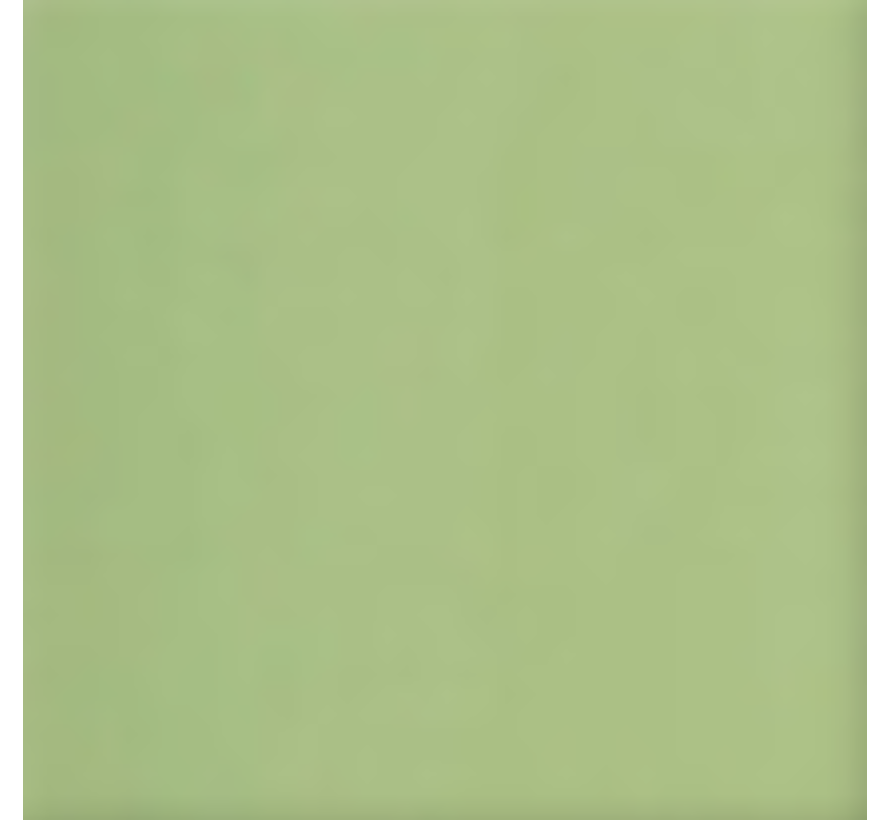 Army Paint Pale Green