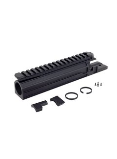 Action Army Type 96/MB01/L96 Upper Receiver
