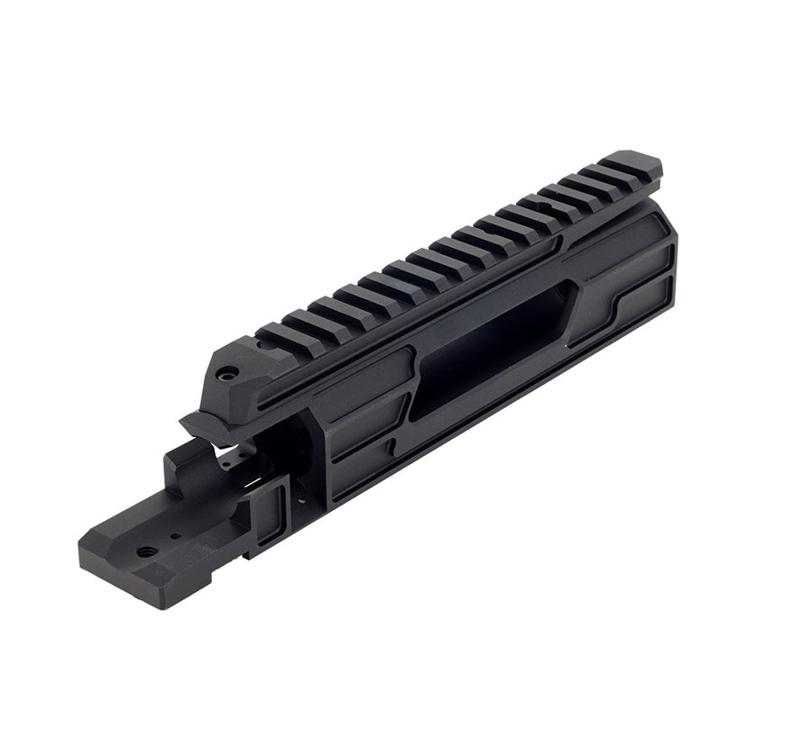 Type 96/MB01/L96 Upper Receiver