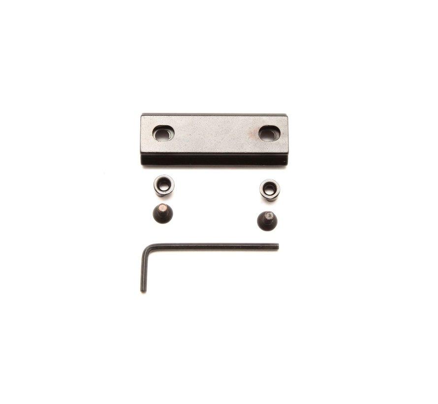 keymod rail piece - VS-24/25