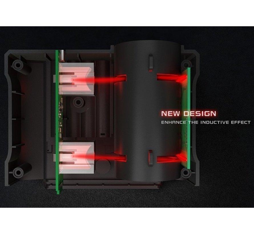 AC6000 CHRONOGRAPH