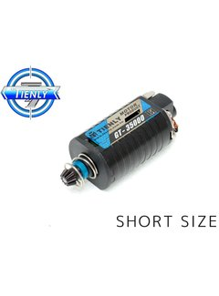 Tienly V2 F-5000 GT35000 Standard Speed & High Torque Motor SHORT