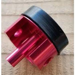 Tienly Cylinder Head V2&V3
