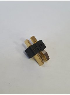 Titan T-Plug Male connector