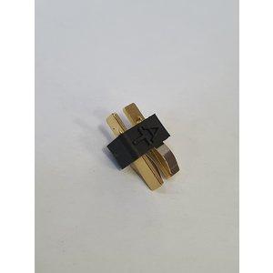 Titan T-Plug Stecker