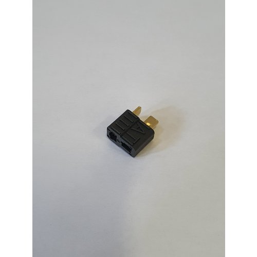 Titan T-Plug Female connector