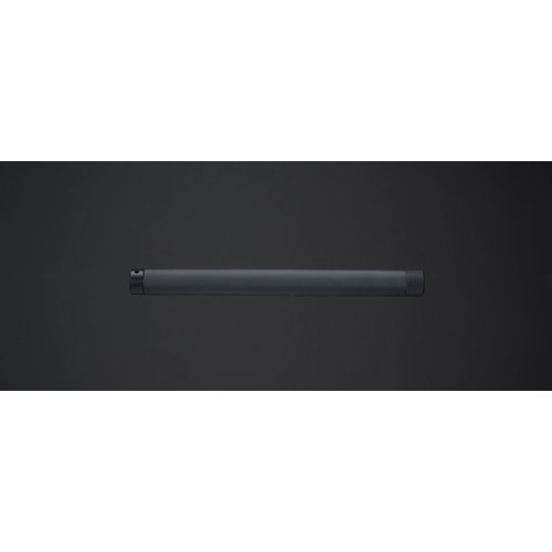 Silverback SRS A1 / A2 G-Spec barrel