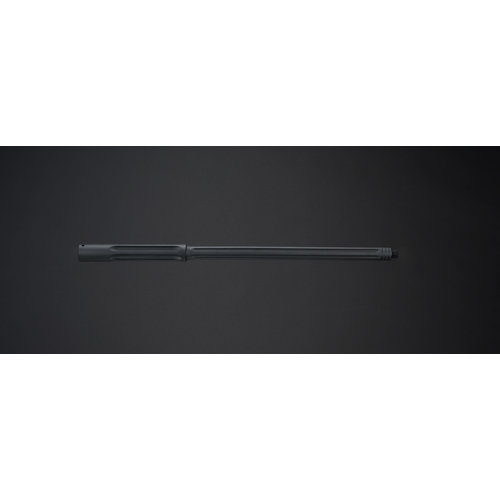 Silverback SRS 18 Inches Full fluted barrel