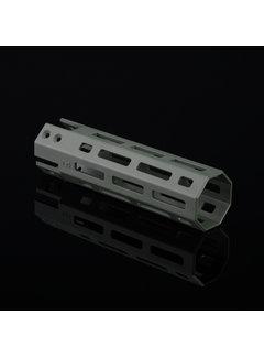 Silverback SRS A2 Sport Handguard Nylon OD