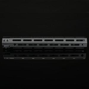 Silverback SRS A2 long handguard