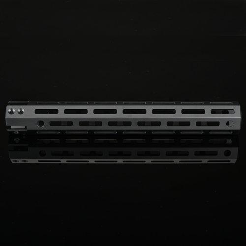 Silverback SRS A2 langer Handschutz