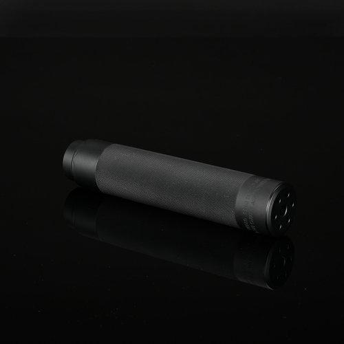 Silverback DTSS-Nachbau .338 (14 mm CCW)