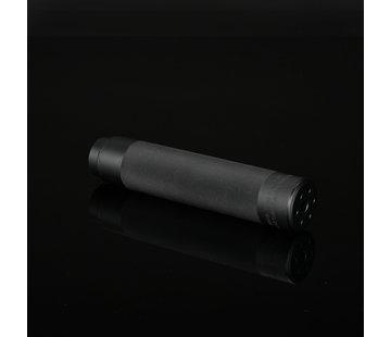Silverback DTSS replica .300 (14mm CCW)