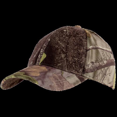 Jack Pyke Stealth Baseball Hat EVO