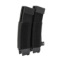 VX DOUBLE SMG MAG SLEEVE – Black