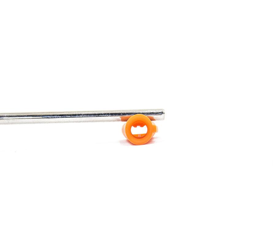 X-Range Hop Up Bucking for GBB/ VSR-10 (70°)