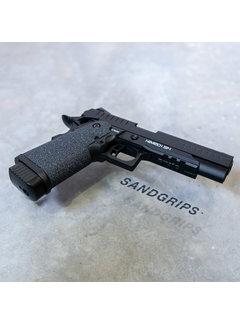 SandGrips SSP-1 Mehr Grip für Ihre Pistole