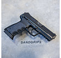 HK45 More grip for your handgun