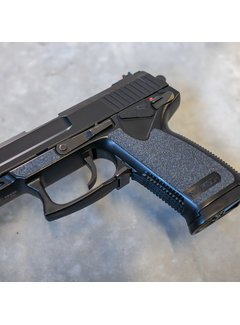 SandGrips STTI MK23 More grip for your handgun