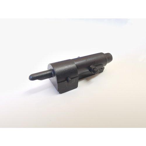 STTI MK23 Stock Nozzle