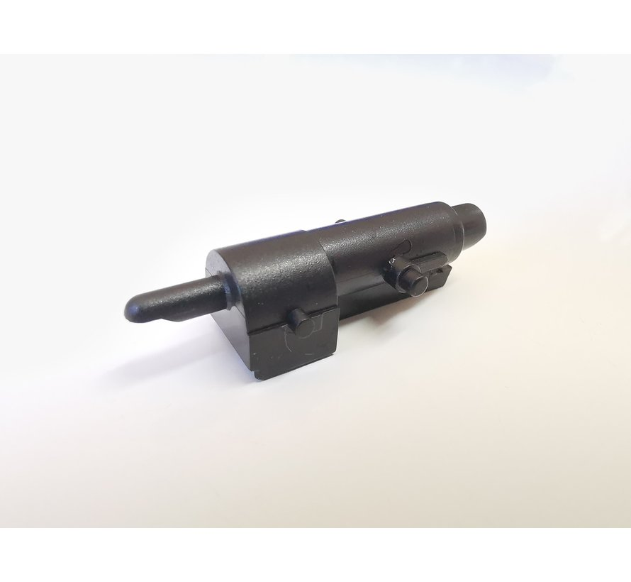 MK23 Stock Nozzle